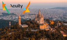 Acuity Trading Barcelona