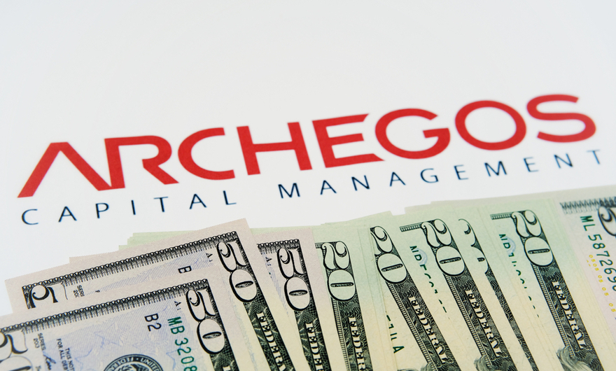 The Archegos story - what FX brokers can learn from it?