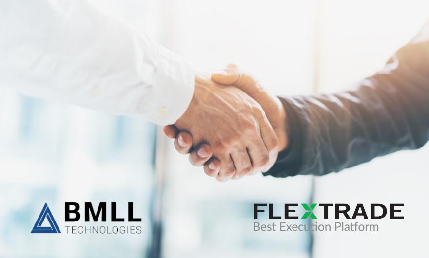 BMLL FlexTrade