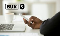 BUX launches commission-free trading app in Ireland