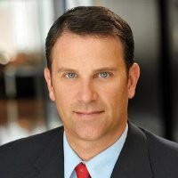 Brian Coffaro, Bloomberg