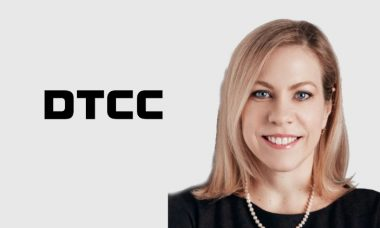 Jennifer Peve appointed Head of Strategy and Business Development at DTCC