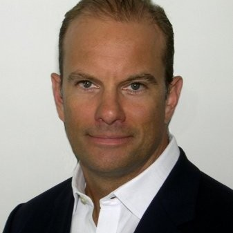 Daniel Staniford, RJO
