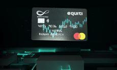 Equiti mastercard