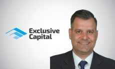 Peter Leonidou moves to Exclusive Capital as Chief Sales Officer