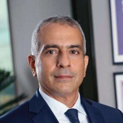 Gokhan Erkiralp, Global Kapital Group, GKG