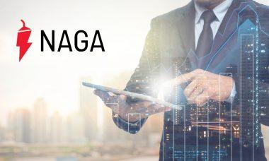 NAGA Group