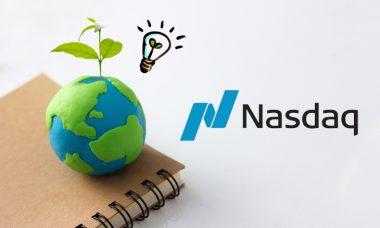 Nasdaq launches new ESG Data Hub alongside industry leaders