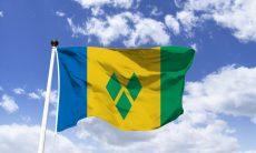 Fxview establishes subsidiary based in St Vincent & Grenadines