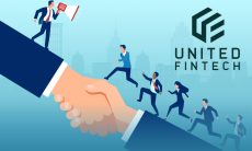 United Fintech adds six experts to its Advisory Board
