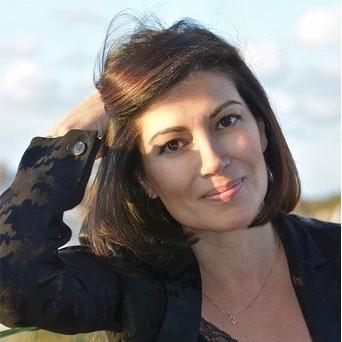 Valérie Kalifa, eToro