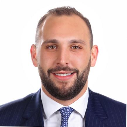 Yazan Hamdan, Gate to Pay