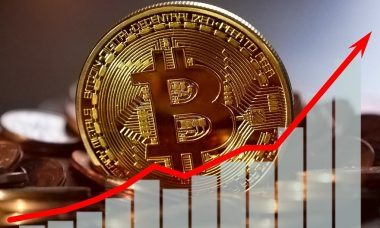 MrGuru bitcoin