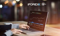 Non-leveraged instruments added to iForex platform