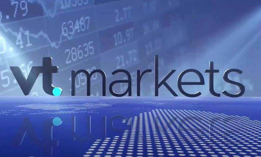 VT Markets on rebranding and MT5 transition