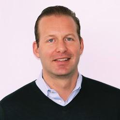 Andreas Wigstrom, LMAX Global