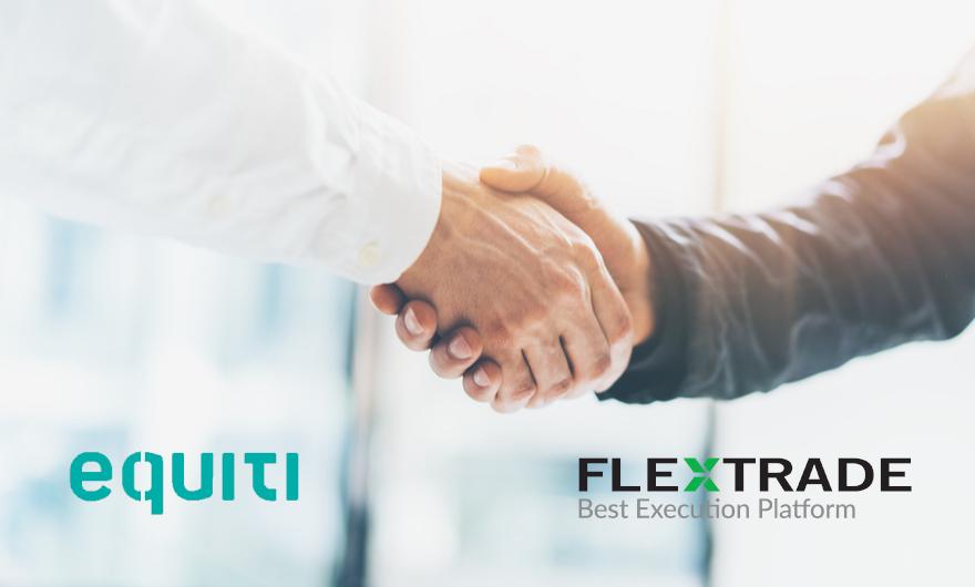 Equiti Flextrade