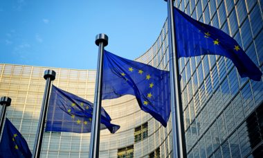 European Union approves CME Group and IHS Markit's joint venture
