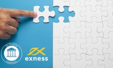 Exness joins the Financial Commission as a member
