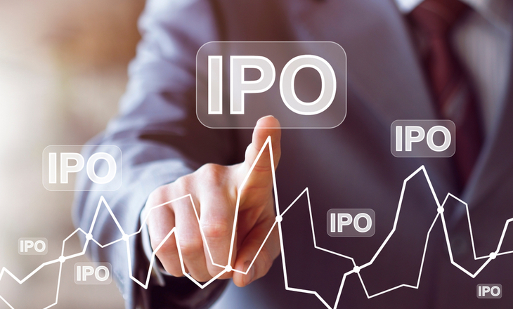 Bridgepoint's sale value reaches £3.9 billion after IPO debut