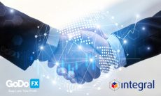 Integral GoDoFX partnership