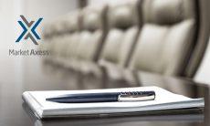 MarketAxess elects Charles Li to its Board of Directors