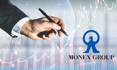 Monex Group
