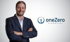 Exclusive Interview: In talks with oneZero's Andrew Ralich