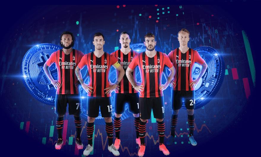 ROinvesting- AC Milan