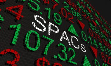 IOSCO keeps watch on SPACs as Britain eases the rules