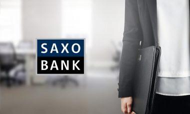 Mette Ingeman Pedersen joins Saxo Bank as Group CFO