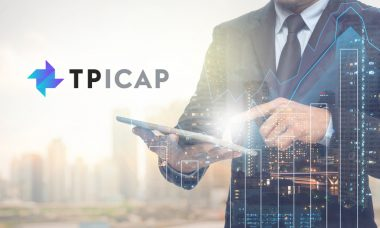 ICAP provides new liquidity pools with the launch of SpotMatch