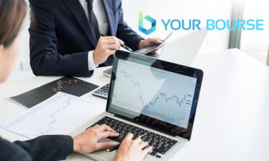 Your Bourse