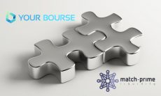 Your Bourse partners with Match-Prime to expand liquidity offer