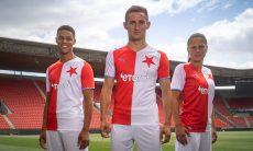 eToro announces partnership with Czech football team SK Slavia Prague
