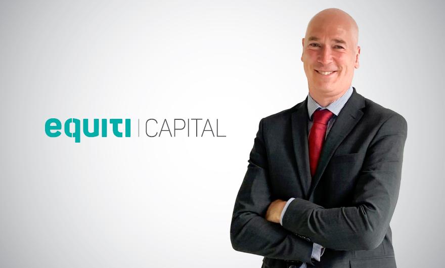 equiti capital hires paul webb