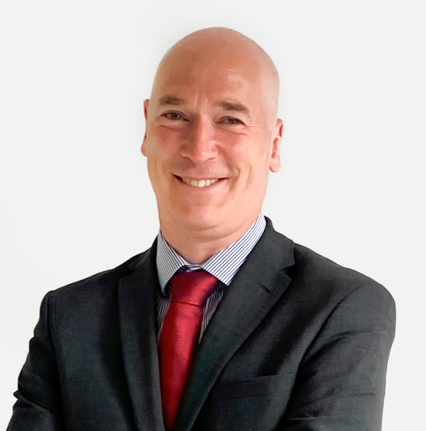 Paul Webb, Equiti