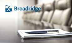 Broadridhe Board of Directors, BoD