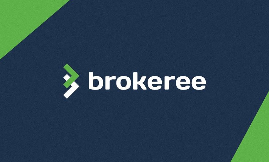 Brokeree Solutions releases major update to Ratings Module