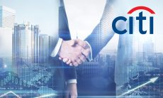 Nathan Sheets rejoins Citi as Global Chief Economist