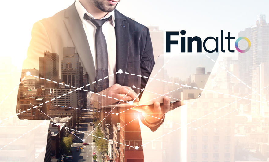 Finalto relaunches its tech offering Finalto 360