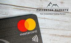 Fullerton Markets unveils prepaid MasterCard for VIP clients