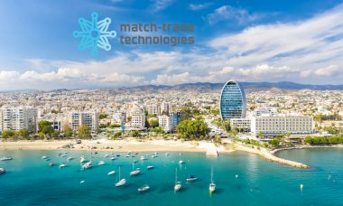 Match-Trade opens a new branch in Limassol, Cyprus