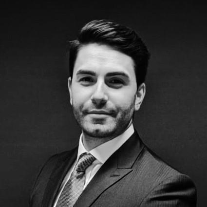 Michael Ayres, Equiti Capital