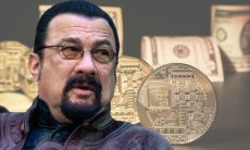US court orders actor Steven Seagal to pay full crypto fine