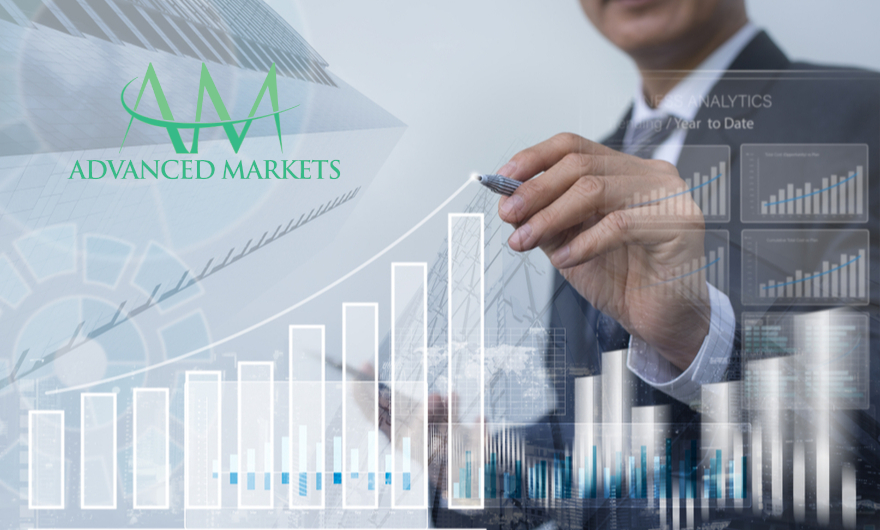 Advanced Markets sees 80% rise in turnover in FY20