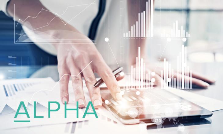 Alpha FX