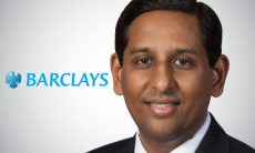 Antony Stephen joins Barclays new finance business as CEO