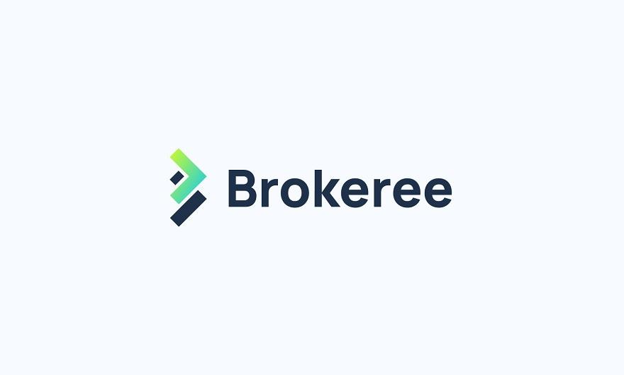 Brokeree Solutions updates its corporate branding