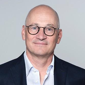 Guido Buehler, SEBA Bank
